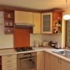 Apartament_FOT_8831