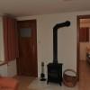 Apartament_FOT_8851
