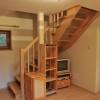 Apartament_FOT_8867