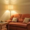 Apartament_FOT_8899