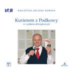 Kurierem_okladka_MP3_forweb