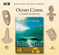 Ocean-Czasu_forweb