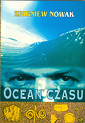 ocean-czasu-ksiazka