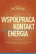 wspolpraca-kontakt-energia