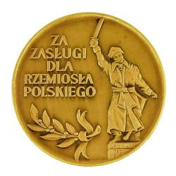 Medal-1055-l