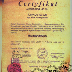 certyfikat-2011-l