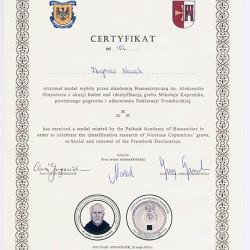 certyfikat-l