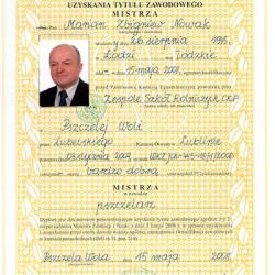 certyfikat-pszczoly-l