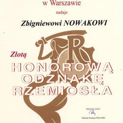 dyplom-mazowieckiej-izby-rzem_small