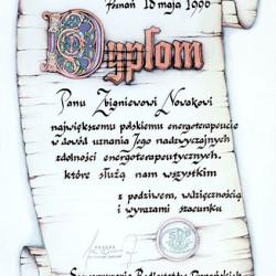 dyplom1-big