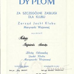dyplom2-big
