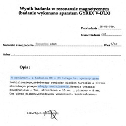 kapustka_opis_po