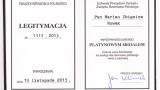 legitymacja_platynowa_001