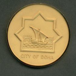 medal-Doha-awers-l