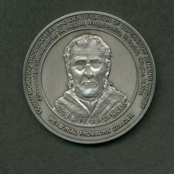 medal-Kopernik-awers-l