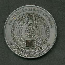 medal-Kopernik-rewers-l