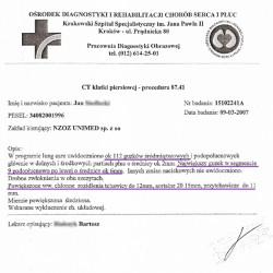 pluca_opis_przed