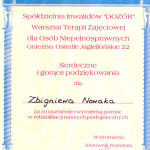 dzialalnosc_charytatywna_20_forwww