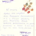 dzialalnosc_charytatywna_23_forwww