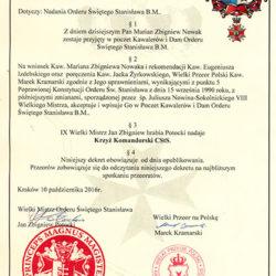 dekret-o-orderze-sw-stanislawa