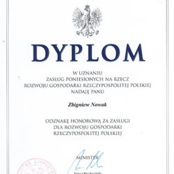 dyplom-od-piechocinskiego-001