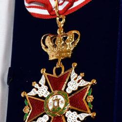 krzyz-komandorski-sw-stanislawa