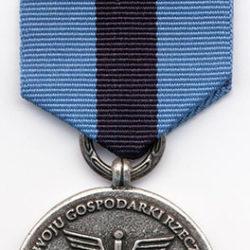 medal-od-piechocinskiego-2-001