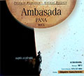 ambasada-audio